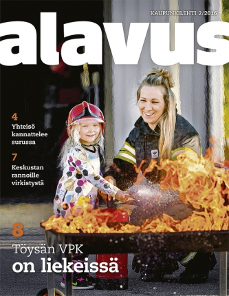 alavus_kaupunkilehti_syksy_2016