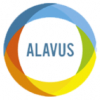 Alavuden logo
