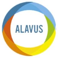 Alavus