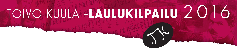 bannerikuva